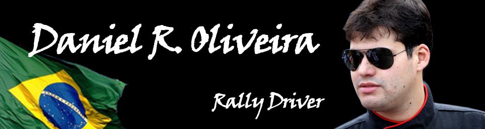 DANIEL OLIVEIRA RACING