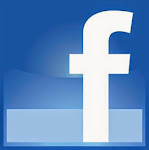 """Like"" APC on facebook..."