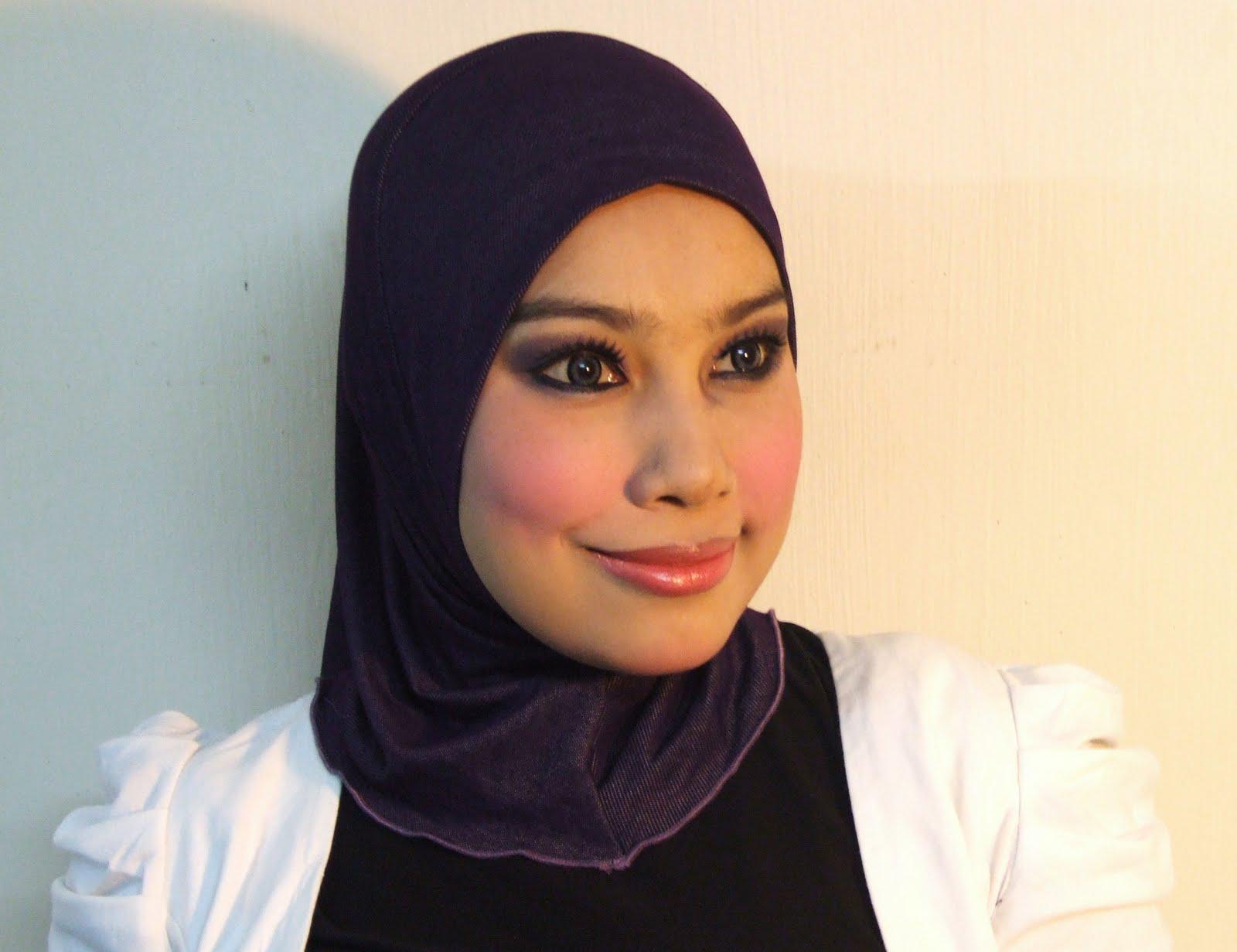 Tudung Arab - Teen Porn Tubes