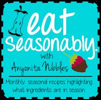 Eat Seasonably Campaign
