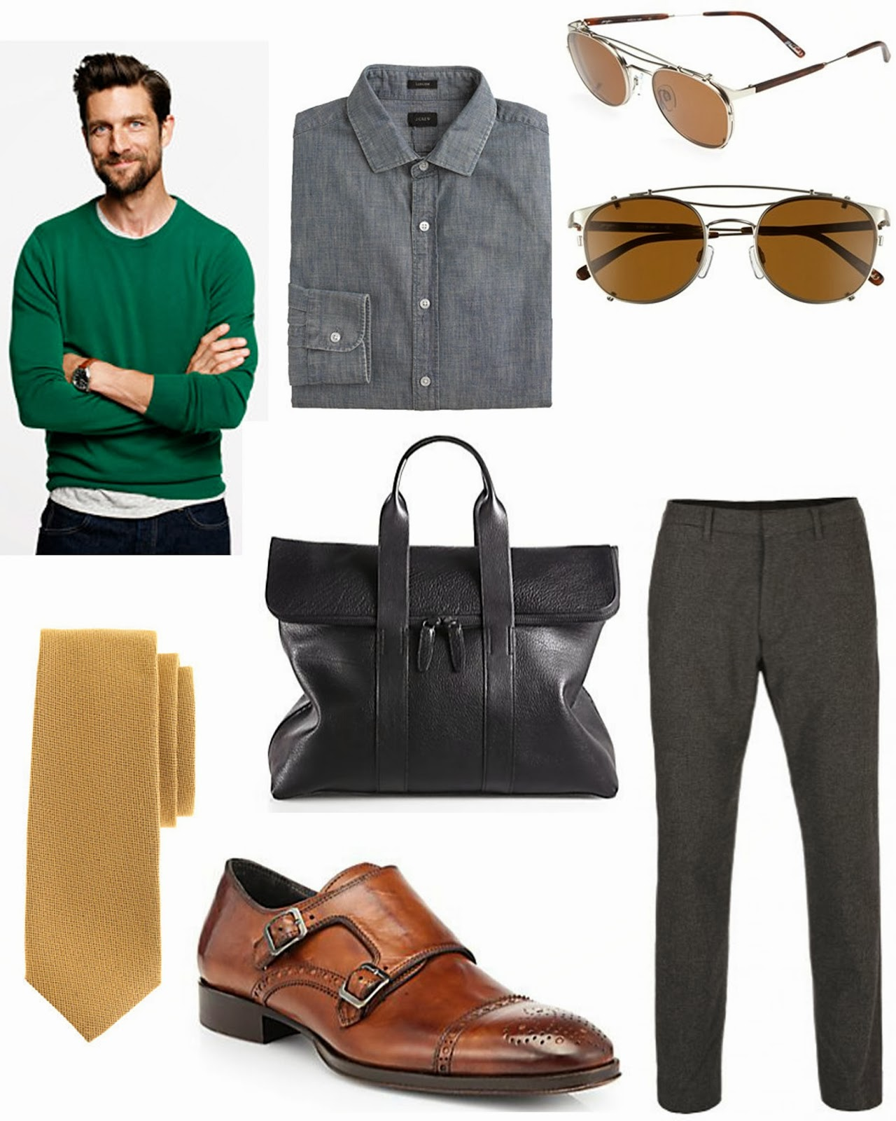 fashion blog, style blog, mens fashion, mens style, mens ootd, ootd