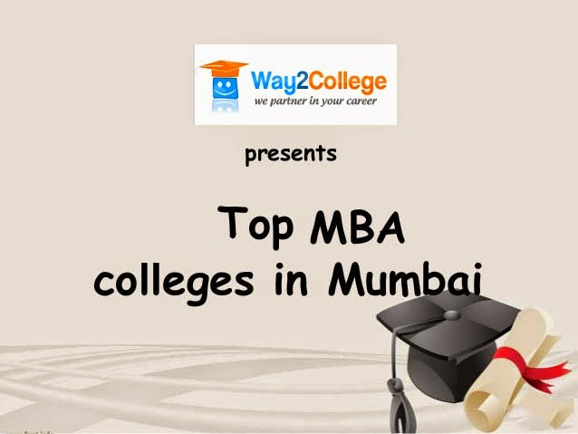 Top Mba Report Assistance