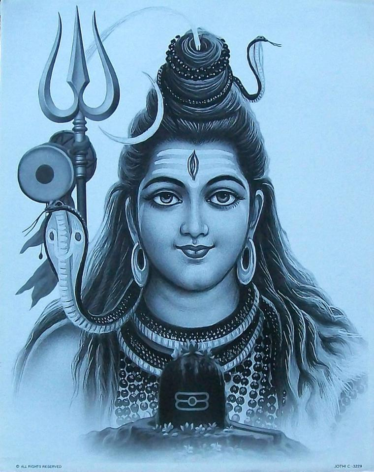 """shiva essay The last section of this essay was adapted by the author from """"forest and freedom,"""" written by shiva and published in the may/june 2011 edition of resurgence magazine shiva is a yes contributing editor."""