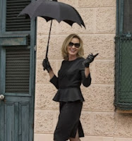 Jessica Lange: American Horror Story