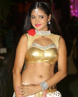 Shreya Vyas 13.jpg