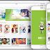 免費看漫畫-台日韓漫畫創作天天更新的追追漫畫