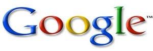 """Google deverá impedir que """"Megaupload"""", """"RapidShare"""" e """"torrent"""" sejam encontrados"""