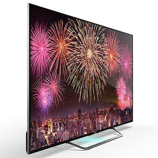 Sony 32 inch Internet Led Tv Price in Bangladesh