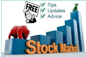 Indian Stock Market Tips