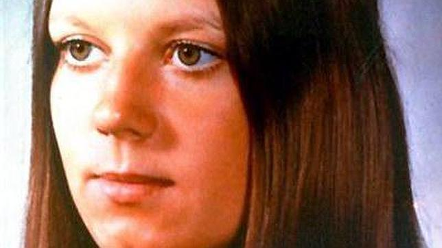 karen ann quinlan Karen ann quinlan (march 29, 1954 – june 11, 1985) was an american woman who became an important figure in the history of the right to die controversy in the united states.
