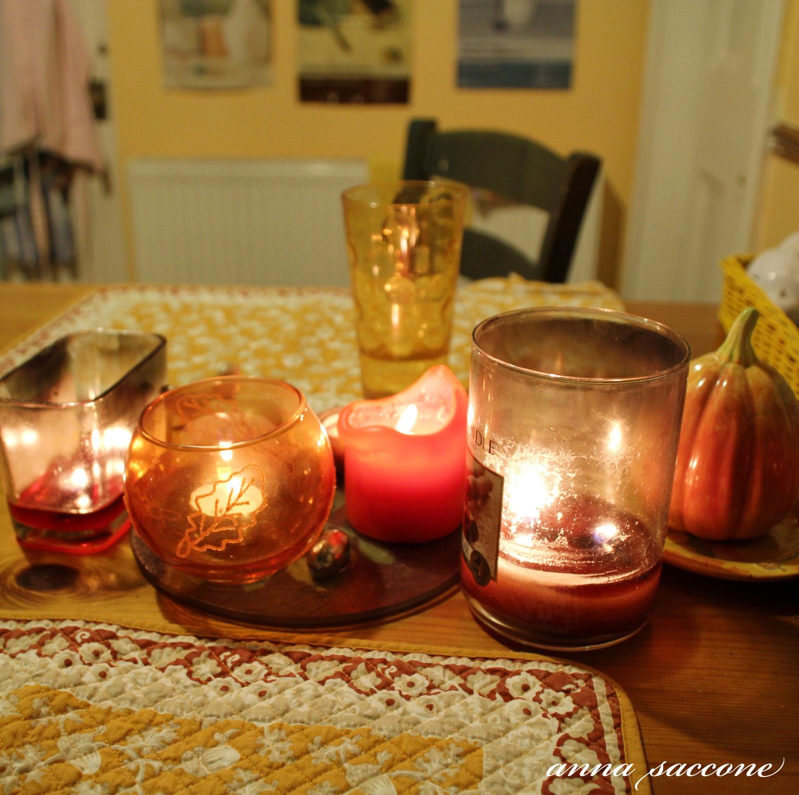 happy thanksgiving anna saccone joly