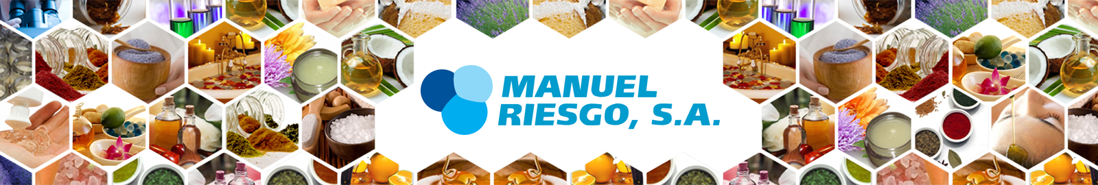 Manuel Riesgo S.A.