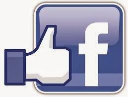 Strona FB projektu
