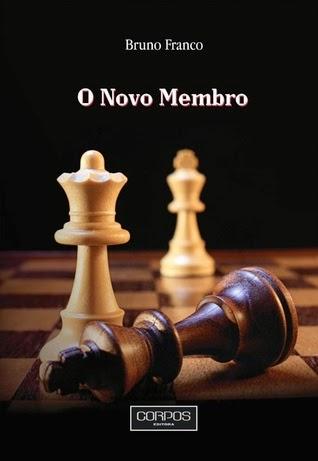 http://www.worldartfriends.com/store/632-bruno-franco-o-novo-membro.html