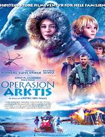 Operación Ártico (2014)