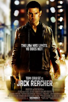 Jack Reacher Movie Free Download