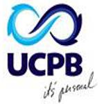 ucpb time deposit
