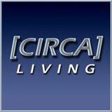 Circa Living