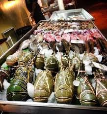 http://www.lomboksociety.web.id/2015/04/3-restoran-terbaik-gili-terawangan.html