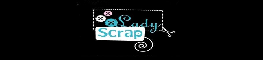 Lady Scrap