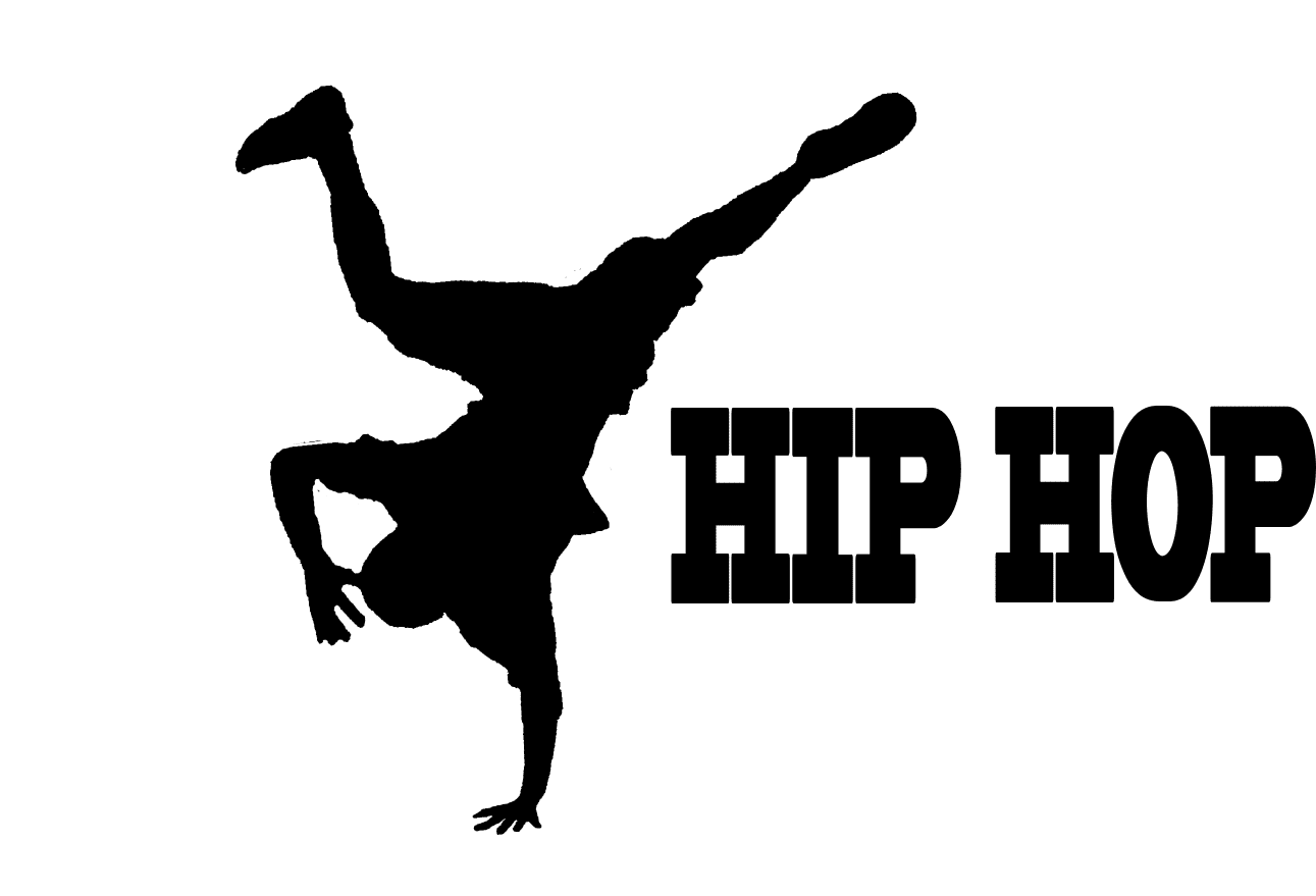 hip hop 3 essay 3 hip hop culture essay hip hop style fashion analysis and interpretation of hip-hop style hip hop style came from rap music culture the semiotic system is based on three different coding.