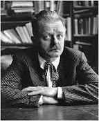 Kenneth Rexroth (1905-1982)