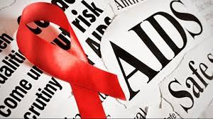 Kisah Penyebar Virus HIV di Dunia Virtual