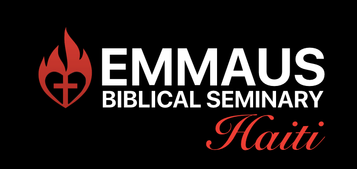 get involved at Emmaus...