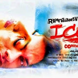 ice creme movie posrters IBO (3)