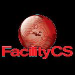 Facility CS