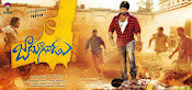 Jadoogadu first look wallpapers-thumbnail-9