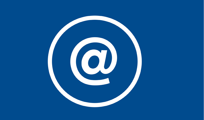 cara+membuat+email.jpeg