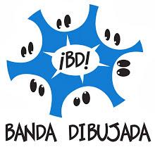 Miembro de Banda Dibujada Córdoba