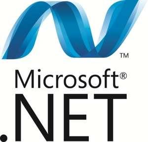 NO HOAX! Microsoft NET Framework 4 4.0.30319.1