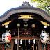 Hiroshima 2015 Study Abroad