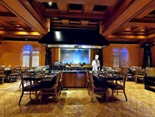 Great Taj Hotel Mumbai