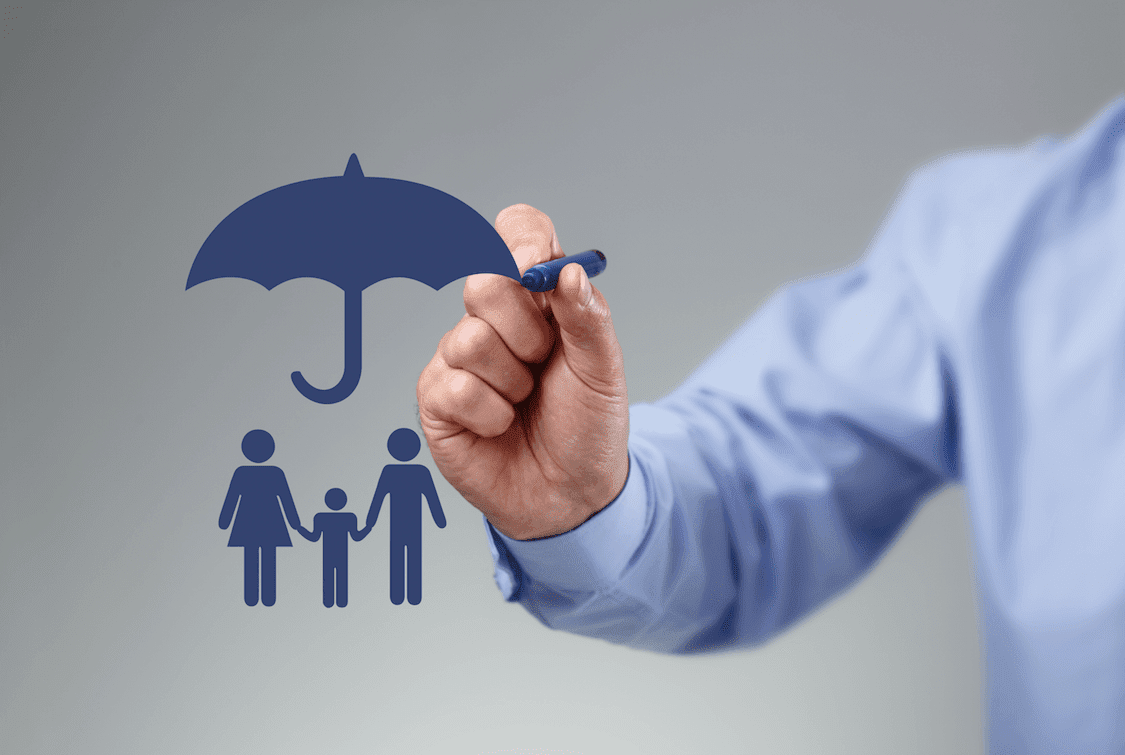 Best Term Insurance Comparison in India