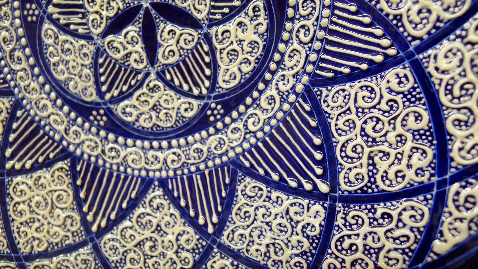 Art Design Ideas : Turkish art design pixshark images galleries