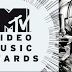 Ao Vivo | Acompanhe a transmissão do 'MTV Video Music Awards 2014'