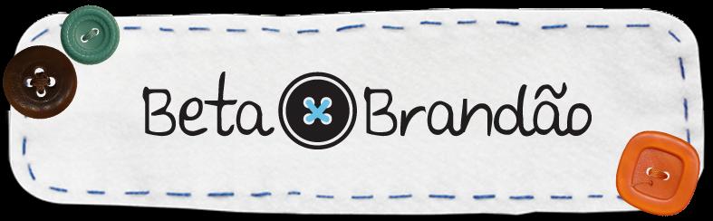 Beta Brandão