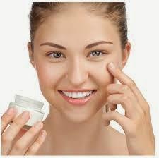 alergia à cosméticos e maquiagens