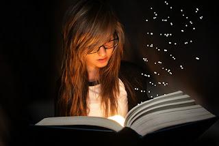 A bela e difícil arte de lecionar