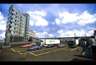 Euro truck simulator 2 - Page 4 6