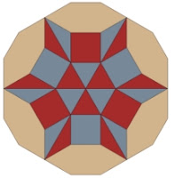 free quilt block pattern and templates
