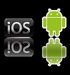 Descarga nuestra aplicación móvil: