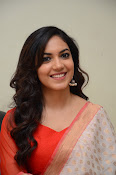 Ritu Varma Glam pics CCM audio-thumbnail-6