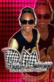 BAIXE CD BANDA PRA MEXER - 1º ENSAIO DE VERÃO - 17-11-2012