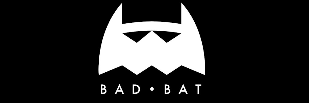 Bad Bat Productions