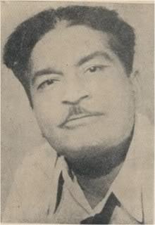 urdu poetry, urdu ghazal, ilm-e-arooz, taqtee, Akhtar Sheerani, اختر شیرانی