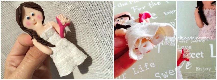 El blog de lorenna mi amiga se casa qu le puedo regalar - Que regalar a una amiga que se casa ...